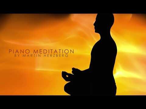20 Minuten Klavier Meditation (Entspannungsmusik)