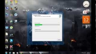 Gambar cover how to install and download net.Framework 4.0 working 100%100