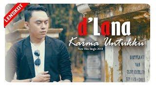 Karma Untukku l Music l 2018