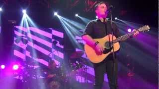 Queen Extravaganza Marc Martel - Crazy Little Thing Called Love HD.mp3