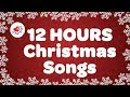Gambar cover Christmas Songs Playlist Nonstop 12 hours Long