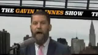 Gavin McInnes - Conservative refers to Black criminal as African Fucking Gorilla - CRTV