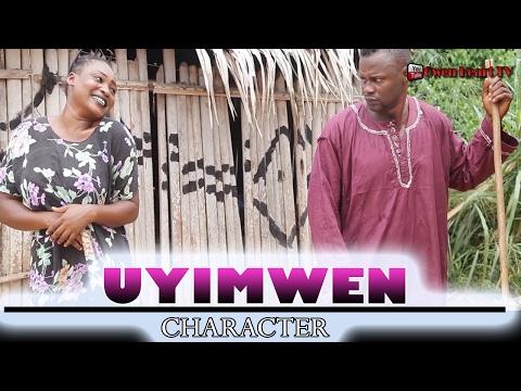 Edo Dance Drama 2017: UYINMWEN by McSam Owen Heart Ft. Marris Iyamu X Esther Edokpayi