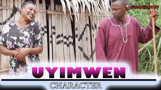 Video Edo Dance Drama 2017: UYINMWEN by McSam Owen Heart Ft. Marris Iyamu X Esther Edokpayi download MP3, 3GP, MP4, WEBM, AVI, FLV September 2017