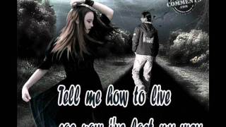 Kulwinder Billa Dill Banke HD Full Official Song Flv
