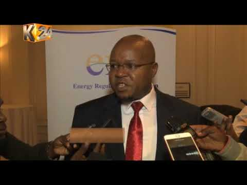 ERC warns non-compliant property owners of  punitive measures