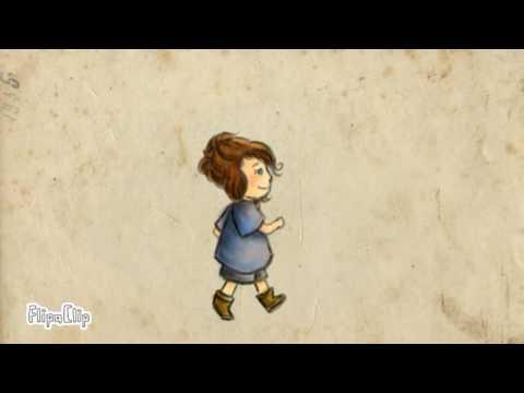 ZAZ - Toujours - Animation