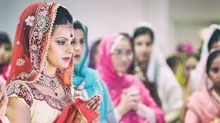 "DVPV ""Saanu Te Aisa Mahi"" Full Song - Sunidhi Chauhan, Harshdeep Kaur | New Punjabi Songs 2014"