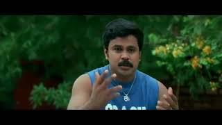 Gambar cover theepori pambaram | cid moosa | malayalam movie | dileep | High quality | video song |