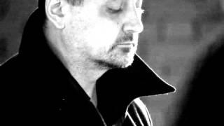 László Kéringer - M.Ravel: Kaddish
