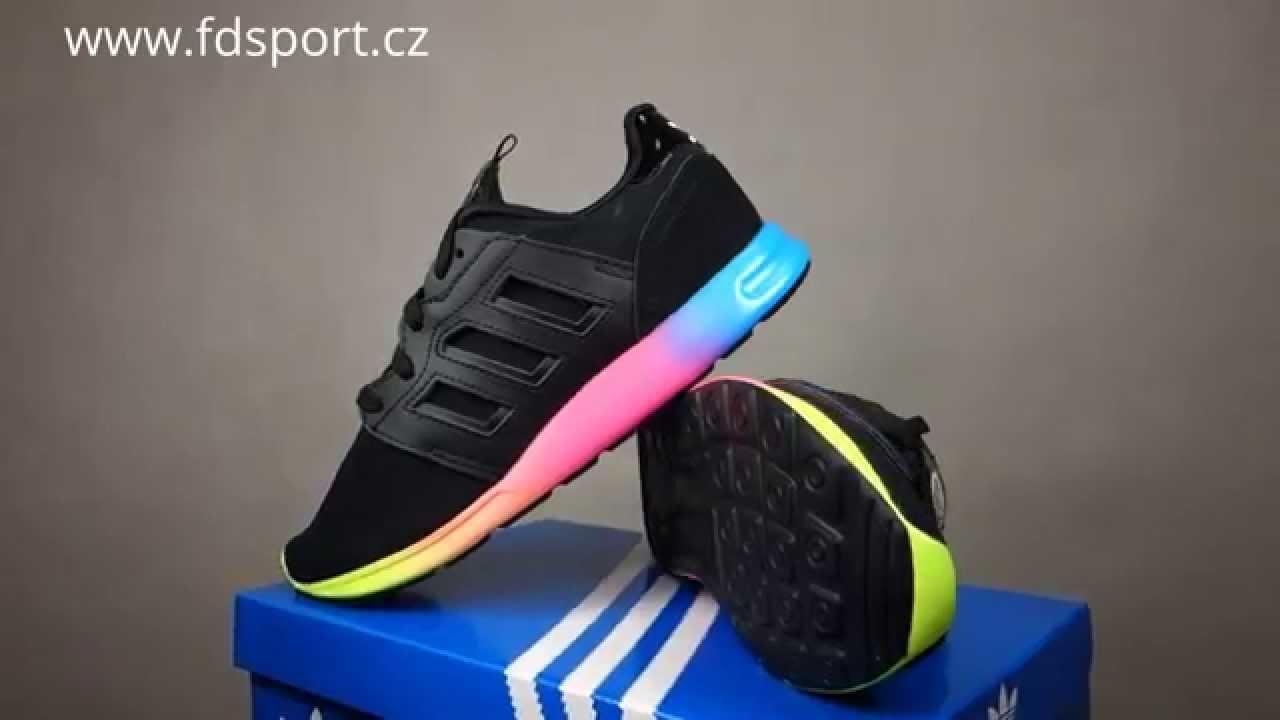 adidas original zx 500