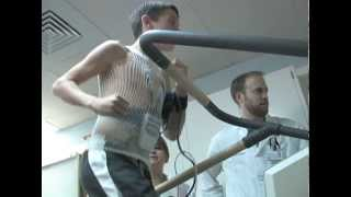 Download lagu What is a Treadmill Stress Test?