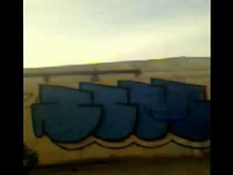 graffiti - S I M