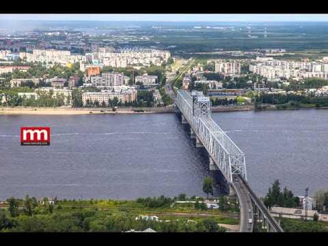 Ростелеком в Архангельске - информационный портал об