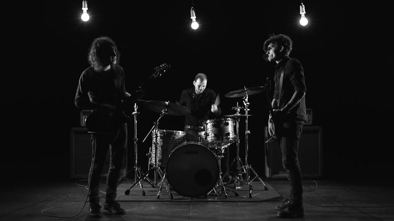 paceshifters-draw-a-blank-official-music-video-paceshifters