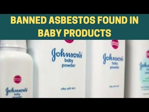 johnson-&-johnson-recalls-33,000-bottles-of-baby-powder-|-newsx
