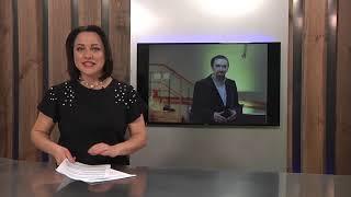 ReTV Ziņas 19.00 (21.12.2020)