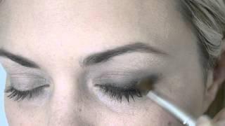 The perfect smokey eye Thumbnail