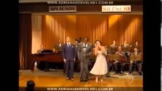 Dalva e Herivelto: Uma canção de amor