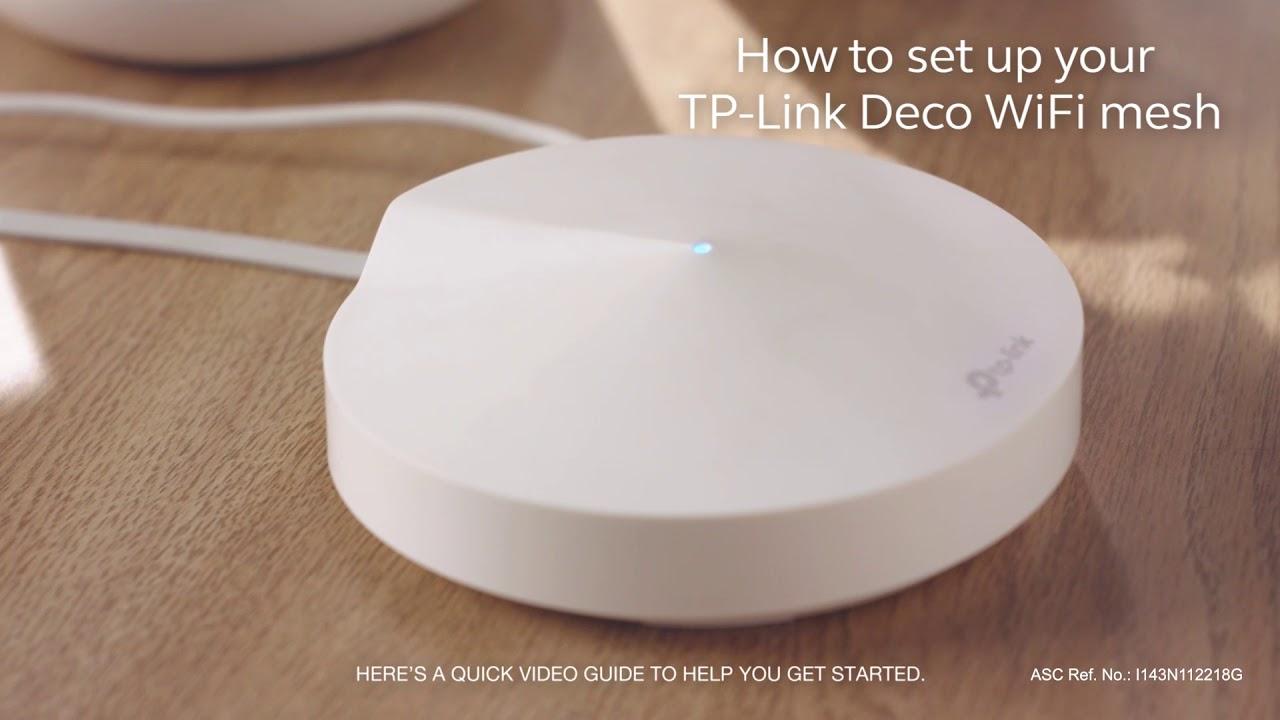 Globe At Home Secure WiFi | Broadband | Globe