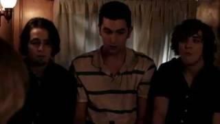 Красный штат (2011) трейлер в переводе Гоблина