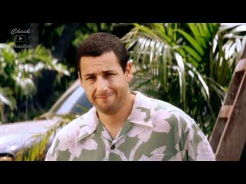 50-first-dates-(2004)---check-trailer