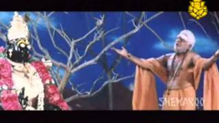 Om Arogya Date Abhayaprada - Prema - Kannada Devotional Song