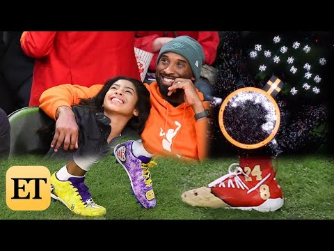All the Kobe Bryant Tributes at the Super Bowl 2020