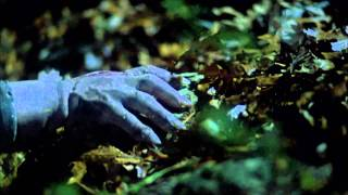 Madman (1982) Official Trailer [HD]