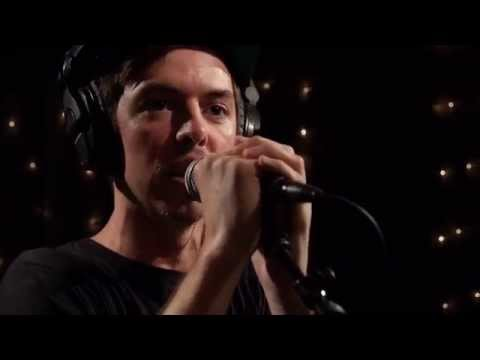 Grieves - Full Performance (Live on KEXP)