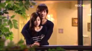 Playful Kiss ~happy end~kim hyunjoong
