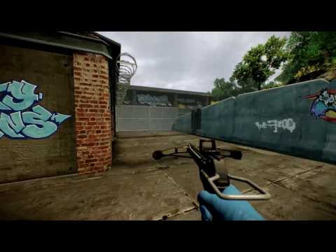 Payday 2 - Follow Your Dreams