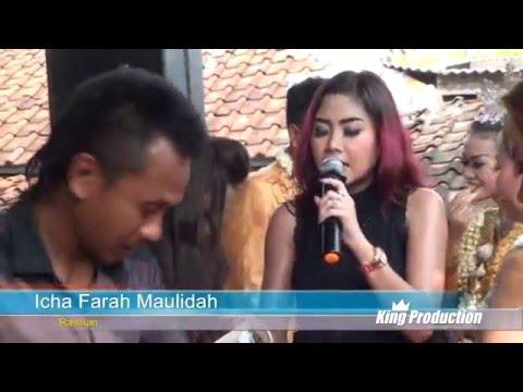 Jarum ( Janda Rumahan ) -  Anik Arnika Jaya Live Lajer Tukdana IM