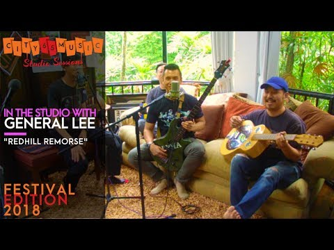 """GENERAL LEE 