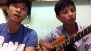 Em là của anh guitar cover sinh viên