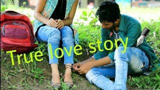 Qismat | khaab | mai fir bhi tumko chahunga | heart touching love story| My Raghav world |