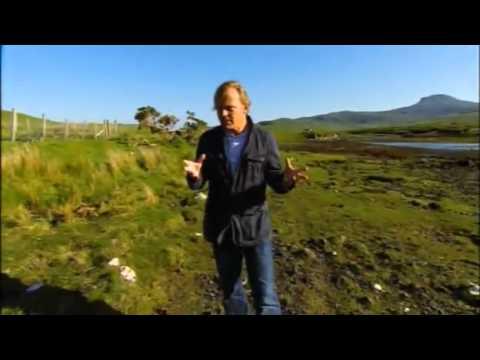Highland Clans - Episode 3 - MacLeod (1 /3)