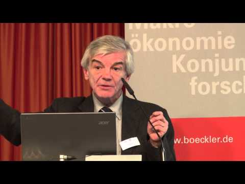 Plenary Session I: Macroeconomic policy, unemployment and hysteresis -- Cross