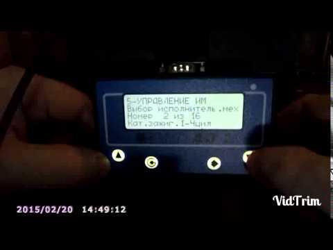 Адаптер elm 327 bluetooth, obdii сканер для диагностики. Нпп орион. Адаптер elm 327 bluetooth, obdii сканер для диагностики. 1 180 руб.