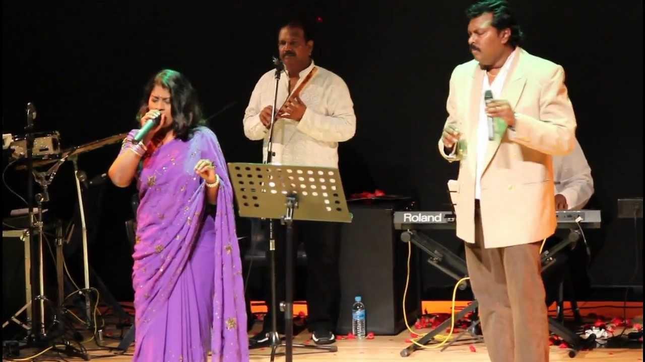 malaysia vasudevan songs for rajini