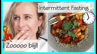 Super leuk nieuws!! ♥ - Vlog #125 // OPTIMAVITA