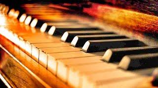 Musica  Relajante Piano | Musica para dormir y relajarse profundamente | Meditacion