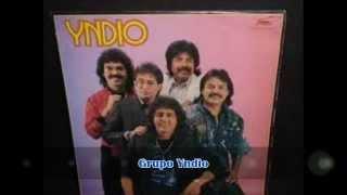 Bajar Musica De Youtube Grupo Yndio 16 Exitos De Oro