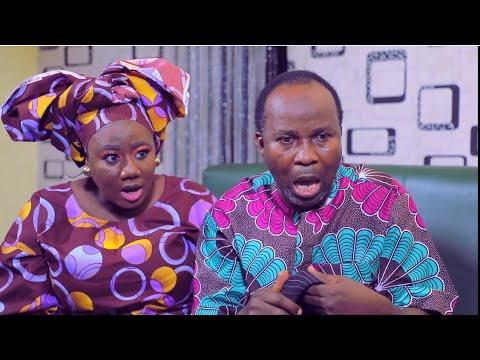 Download Egungun Gbigbe Yoruba Movie