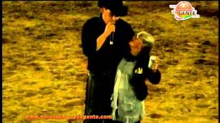 JOSE MANUEL FIGEROA - BESA A SOCORRO EN VILLA HIDALGO JALISCO