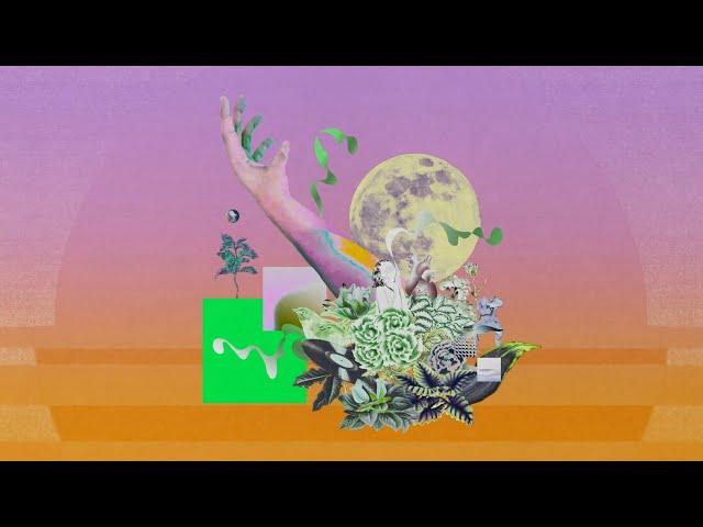 """フレデリック「サイカ」Official Audio / frederic """"Saika""""(TVアニメ「さんかく窓の外側は夜」オープニングテーマ)"""