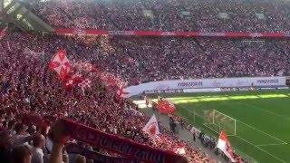 Wir sind Leipzig - RB Leipzig