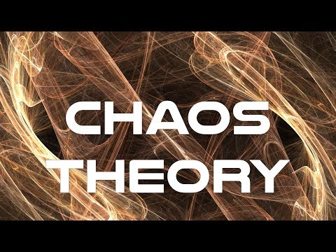 Chaos Theory Documentary