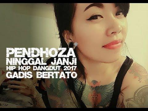 PENDHOZA - Ninggal Janji [Hip Hop Dangdut 2017]