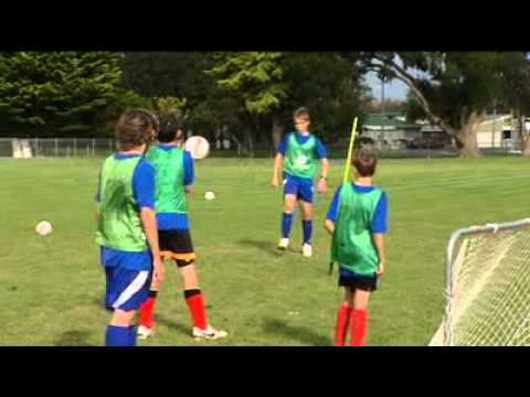 ONE Sport | Television New Zealand | Television | TV One, TV2, U, TVNZ 7